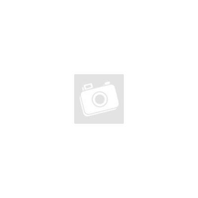 PRH-330 PÁSTÉTOM FORMA